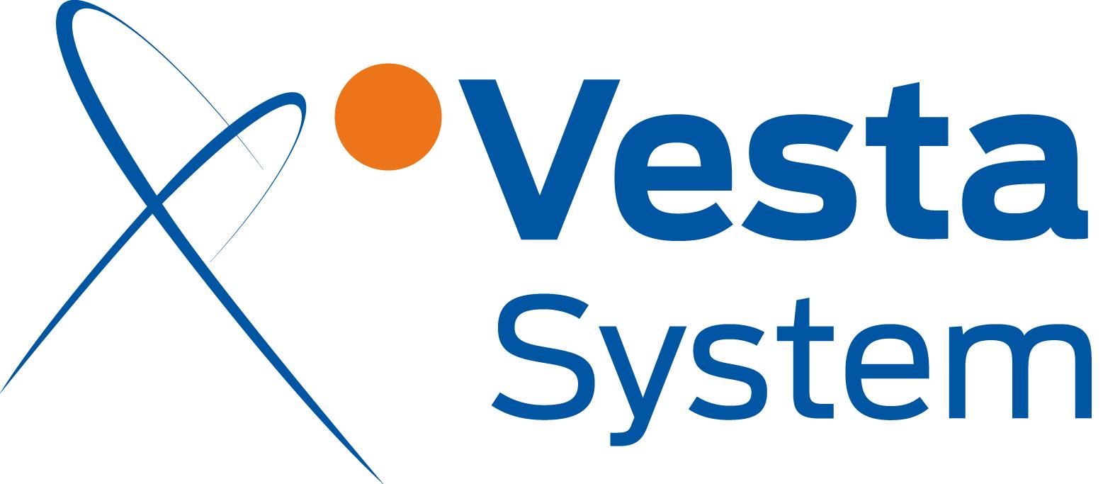 Vesta-System